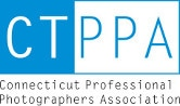 CT PPA Certification Logo