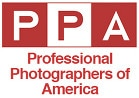 PPA Certification Logo